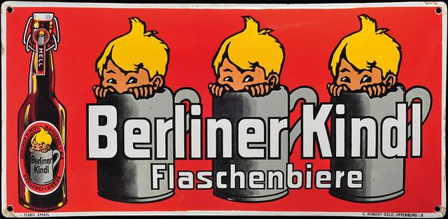 berliner-kindl