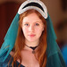 The Royal Lady Brianna 2014 Arizona Renaissance Festival (ARF) by gbrummett