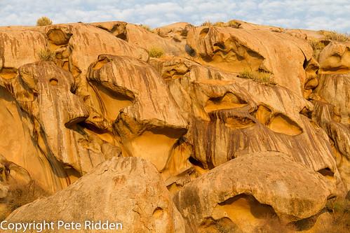 rockweatheringrockformations