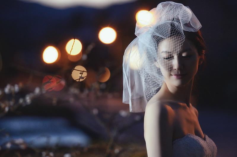Kyoto, 京都婚紗, 海外婚紗, World Tour, 自助婚紗, 旅行婚紗, Fine Art, Donfer, Pre-Wedding