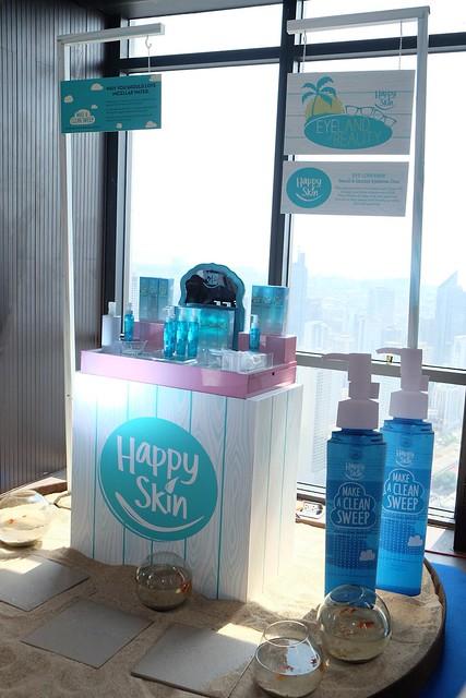 happy-skin-make-a-clean-sweep