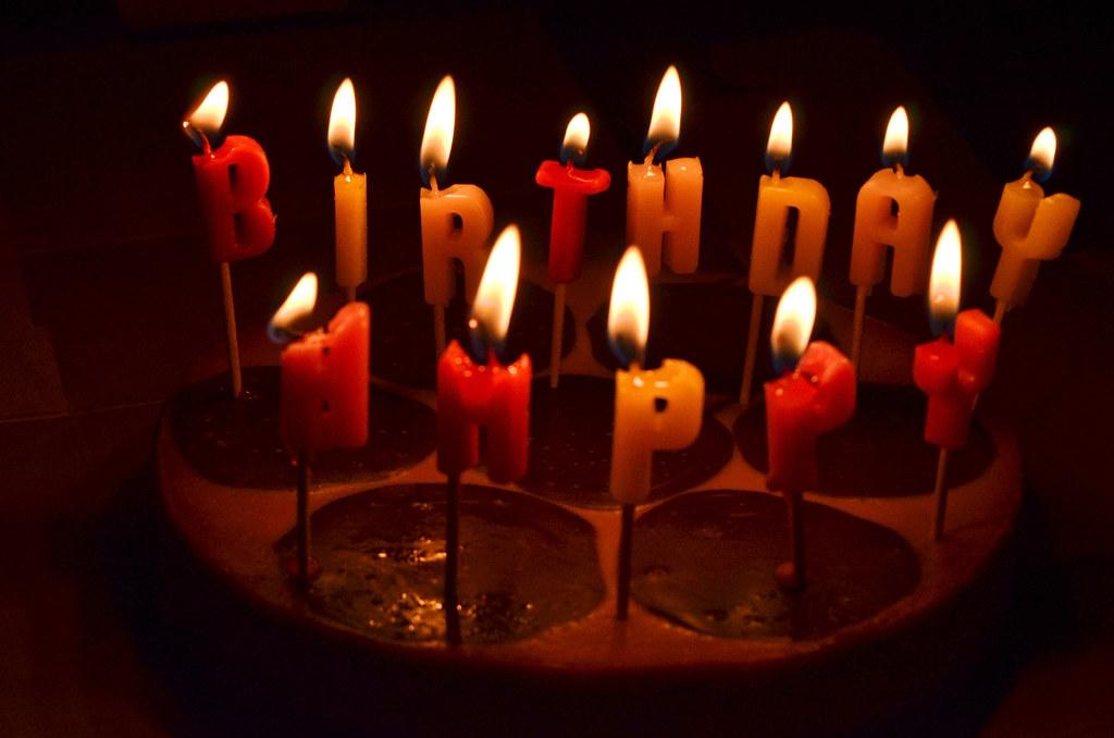 誕生日サプライズ (17)