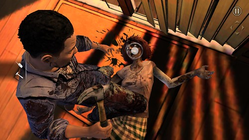 The-Walking-Dead-Juego-Android