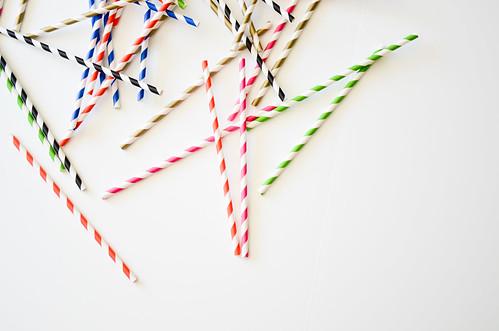 straw textures 2