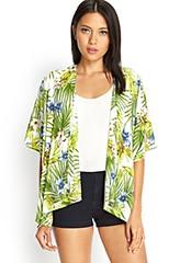 Forever21-Tropical-Print-Kimono