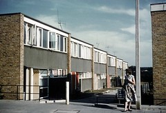 The World 39 S Best Photos Of Harlow And Old Flickr Hive Mind