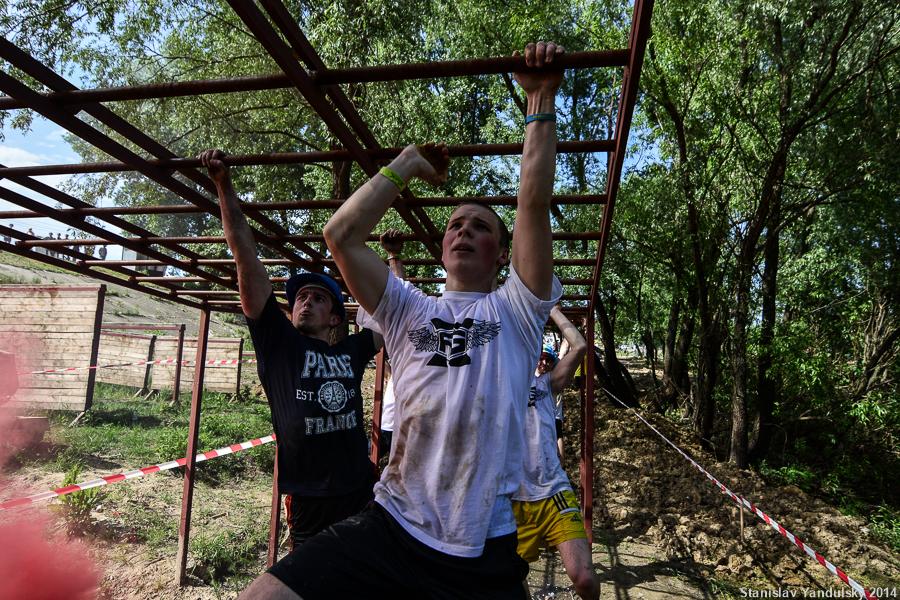 Kozak Challenge (24.05.14)_045