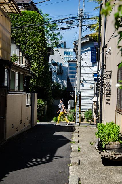 tokyo-daikanyama4511-52