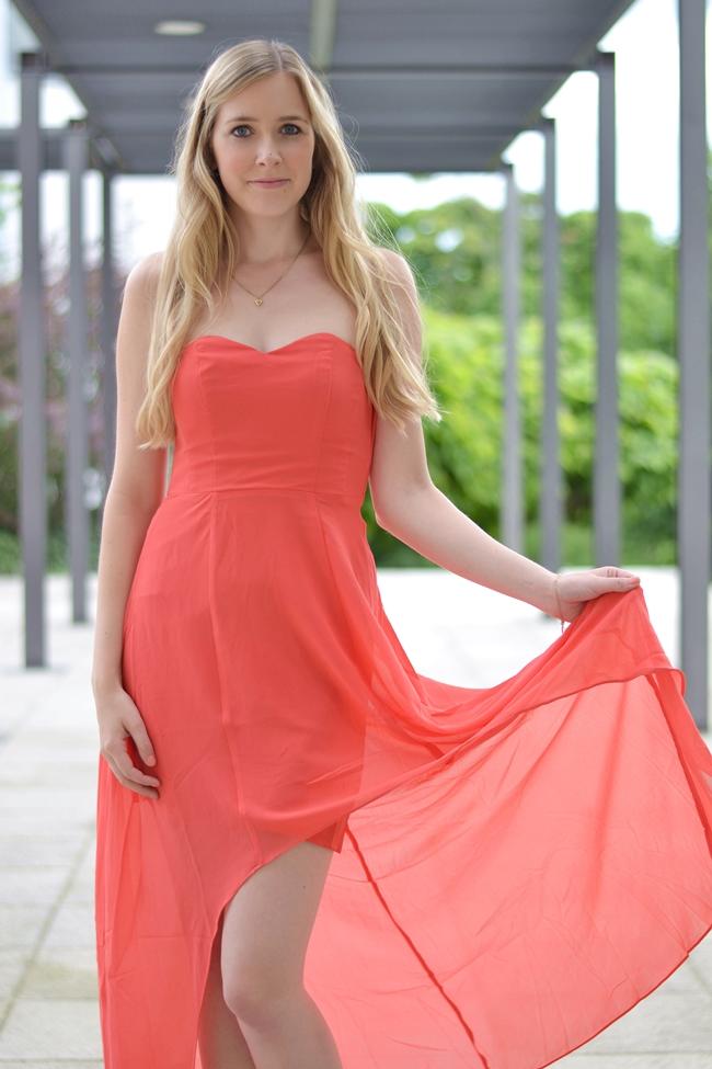 Outfit Abiballkleid Vokuhila (5)