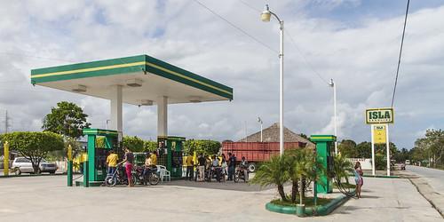 lamp latern republicadominicana gasolina 2015 peopleinpublic quisqueya