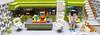 LEGO Dream House - 1F