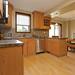 2 Sixteenth Street: Kitchen