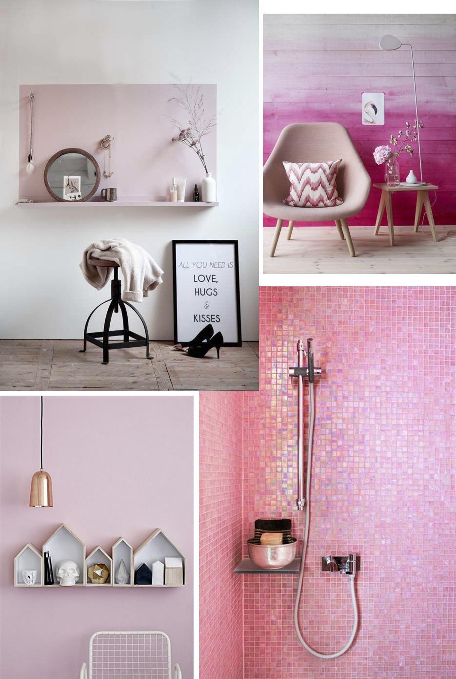 POSE-pink-pride-4