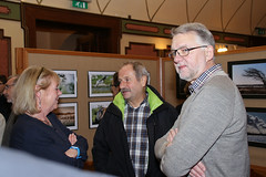 Vernissage Expo 2016
