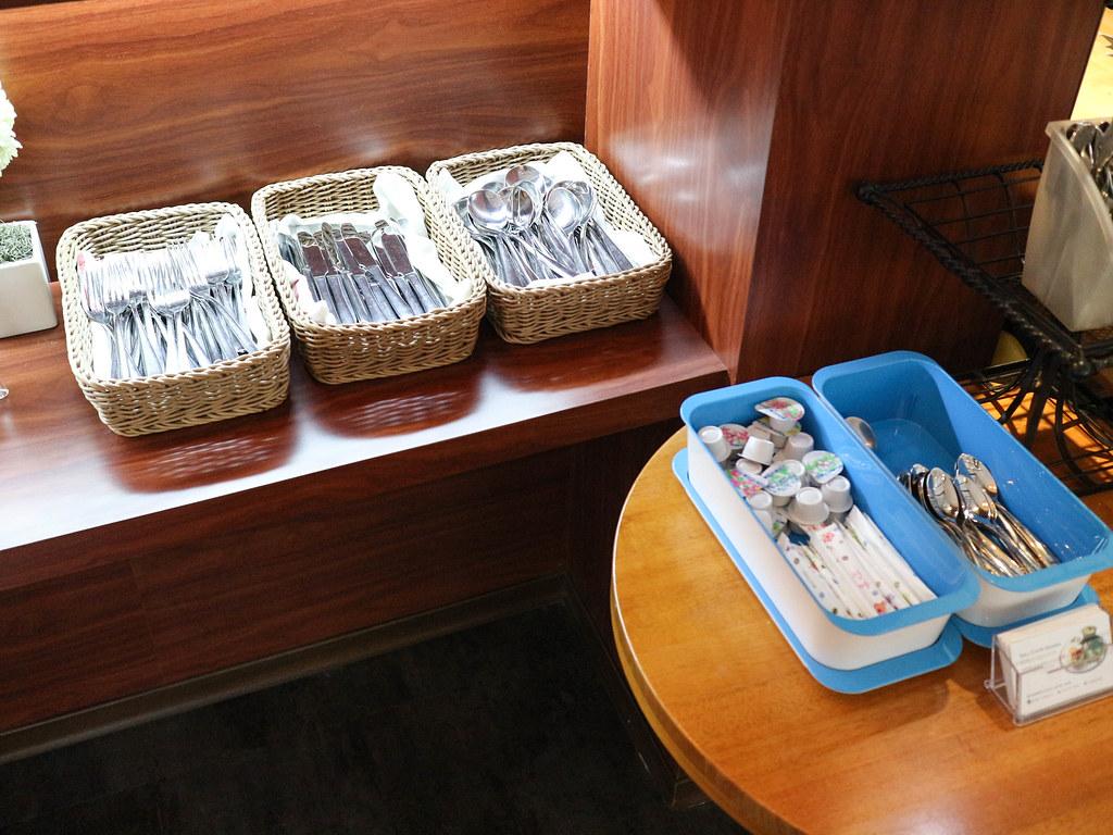 板橋早午餐- 王樣輕食廚房 (7)