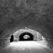 Craigie Burn Viaduct by itmpa
