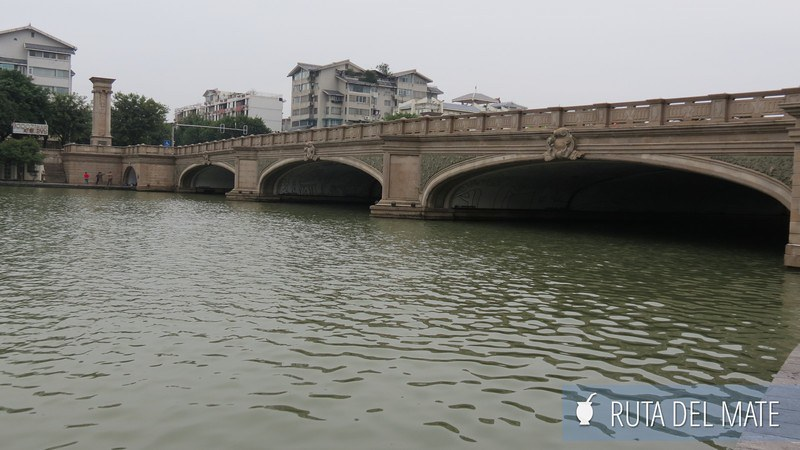Guilin China (7)