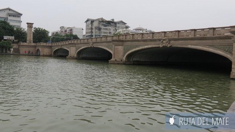 Guilin China (7)