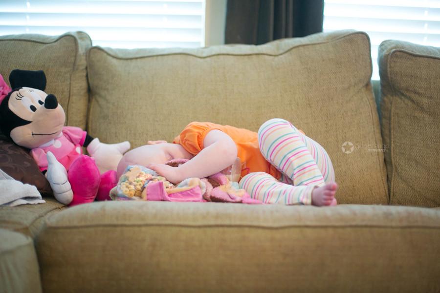 sleeping babies1