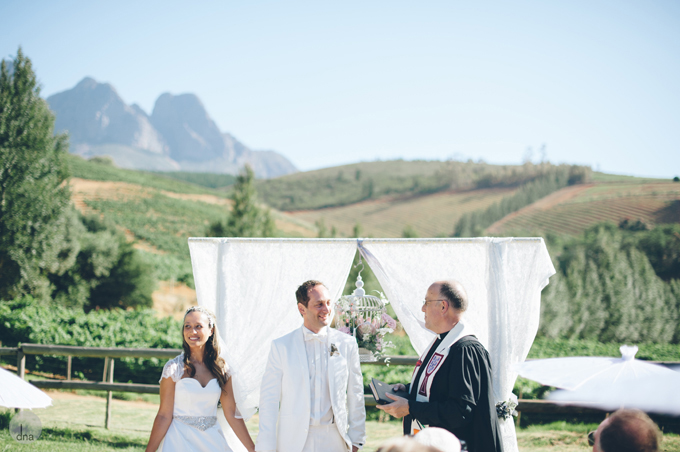 ceremony-Janine-and-Ilan-Grand-Dedale-Wellington-South-Africa-shot-by-dna-photographers-92