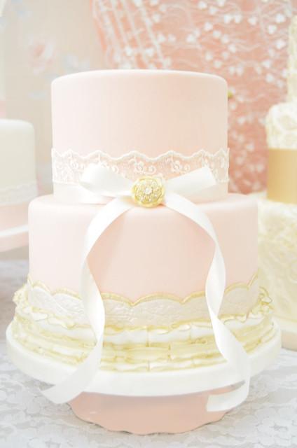 cake design festival 097