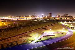 20130528_河堤