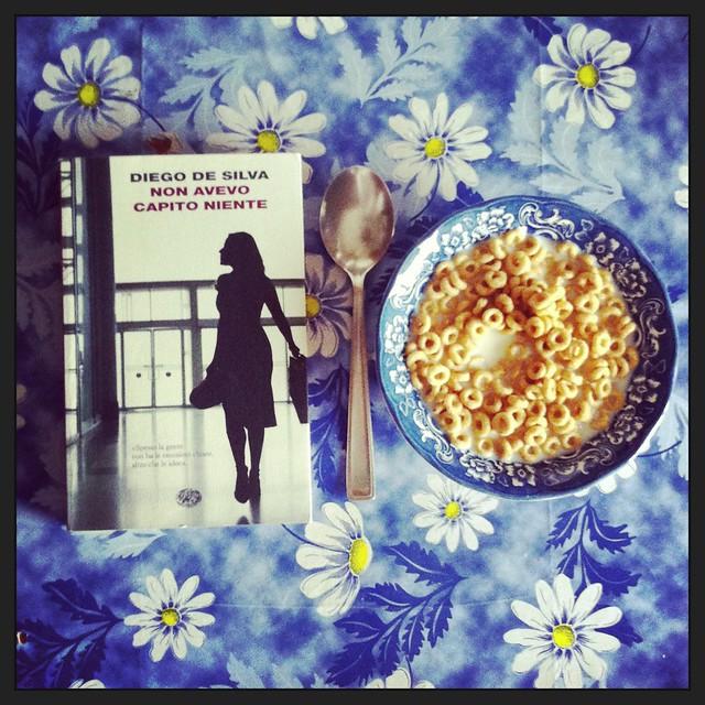 breakfast_de_silva