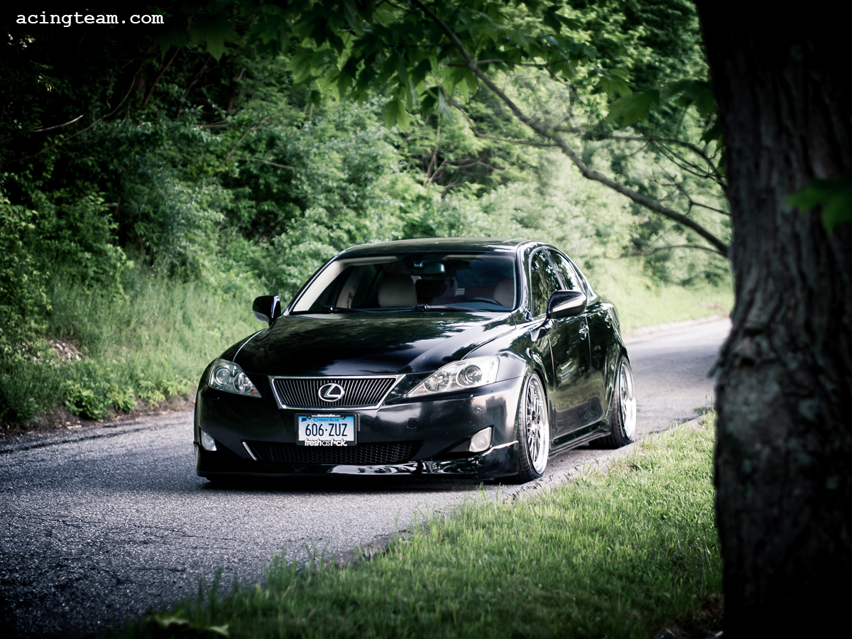 Finished my IS350, Photoshoot time!! - ClubLexus - Lexus