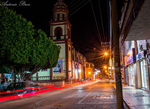 méxico mexico lights luces centro longexpousre sanluispotosi largaexposicion sanluispotosí cerritosslp cerritossanluispotosi