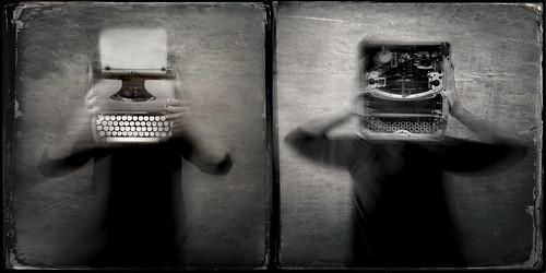 typewriter-monsters