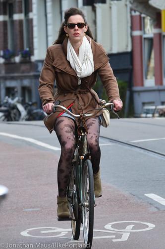 Amsterdam June 1-108