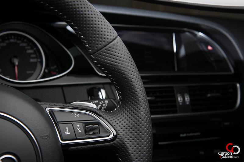2013-Audi-RS-4-25.jpg