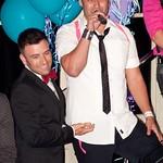 Sassy Prom 2013 183