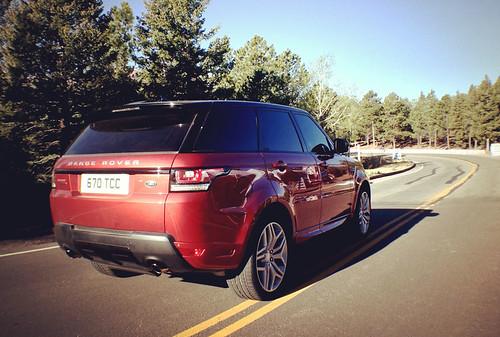 range-rover-sport