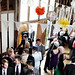 Inside-Bonhams-Barn-Wedding
