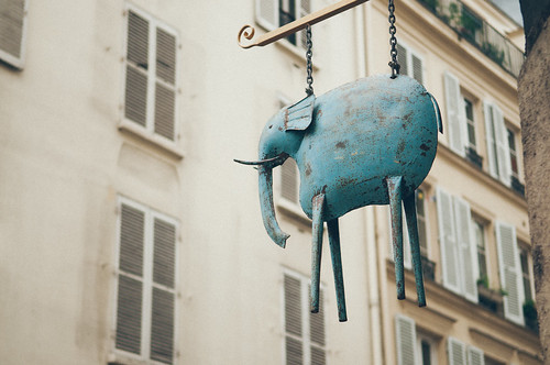 Paris - Wanderlust-16