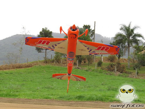Cobertura do 6º Fly Norte -Braço do Norte -SC - Data 14,15 e 16/06/2013 9068564849_41eb4545a4