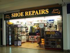 Shoe Repairs In Haverhilldrycleaners