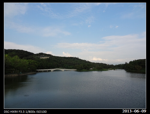 20130609_Pond