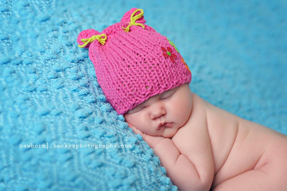 9136993584 a859e7b357 o McKinney Newborn Photographer   Stella
