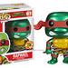 Funko : Exclusives : San Diego Comic Con 2013
