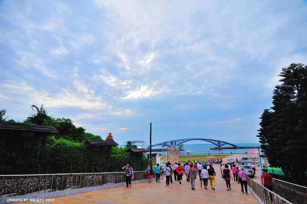 2013.May 澎湖Penghu