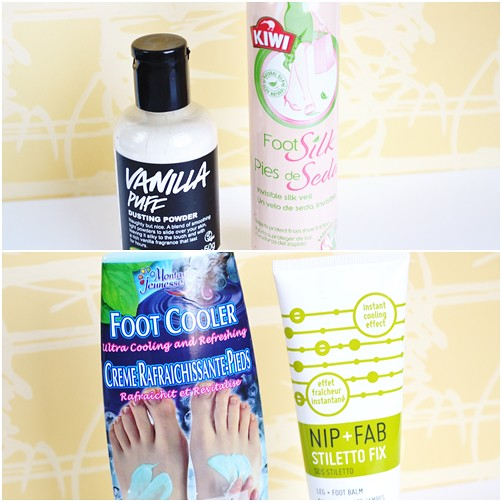 cooling_products_for_hot_feet