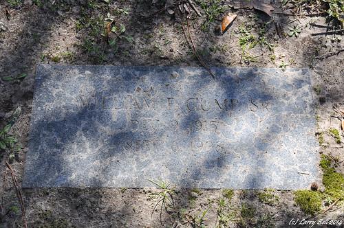 cemetery mobile alabama larrybell mobilecounty pinecrestcemetery larebel larebell