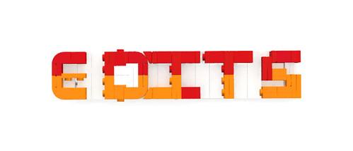 Edits Logo