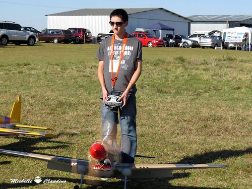 2º EVAER-  Encontro Vacariense de Aeromodelismo 3 e 4 de Agosto 2013 9443590987_0e4f6a883f