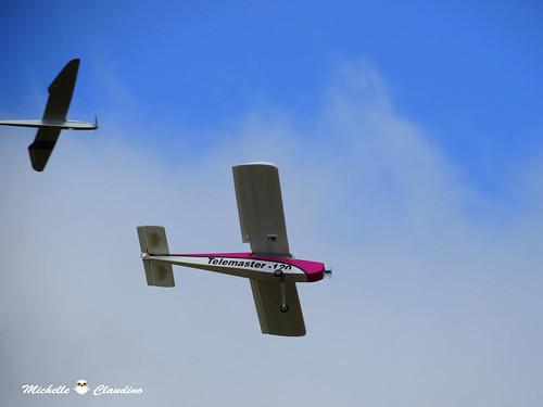 2º EVAER-  Encontro Vacariense de Aeromodelismo 3 e 4 de Agosto 2013 9443983970_48cbb7e5ea