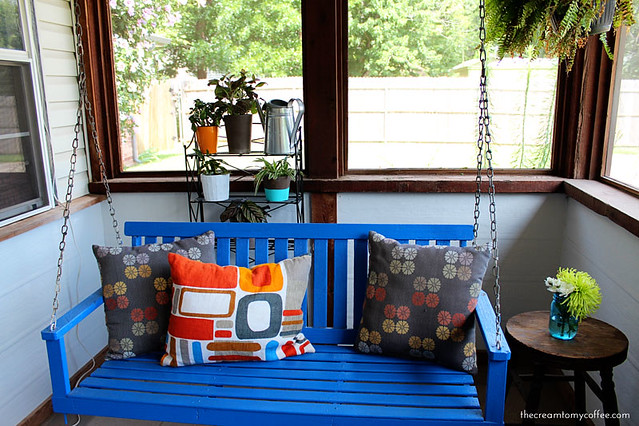 front-porch-10