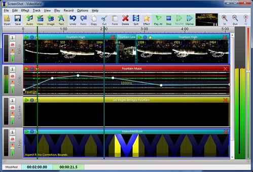 VideoMeld 1.12 注册机