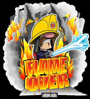 Flame-Over-Logo-UK